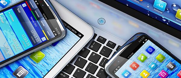 telecomunicazioni e informatica