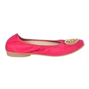 Ballerina donna D50873KYM