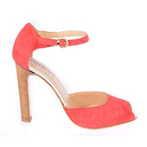 Sandalo donna D51170ANG
