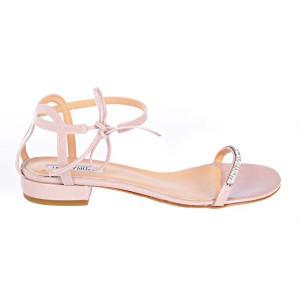 Sandalo donna D51231CAR