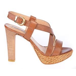 Sandalo donna D51264KAT