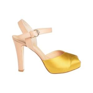 Sandalo donna D5402
