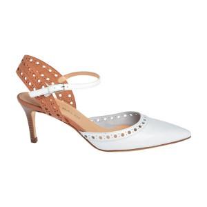 Sandalo donna D5515