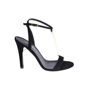 Sandalo donna D5698