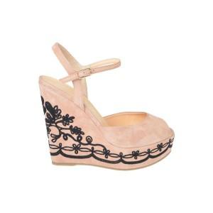 Sandalo donna D5711