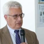 PORTO SANT'ELPIDIO –Il presidente di Piccola Impresa Confindustria Macerata Domenico Ceci
