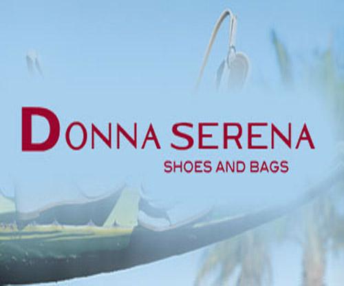 https://www.initaly.biz/wp-content/uploads/donna_serena.jpg