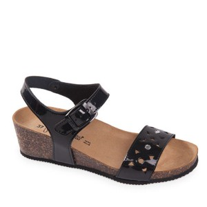 Sandalo donna 1322V