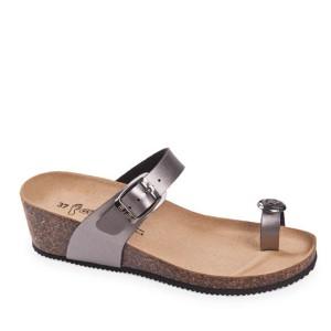 Sandalo donna 1390MT