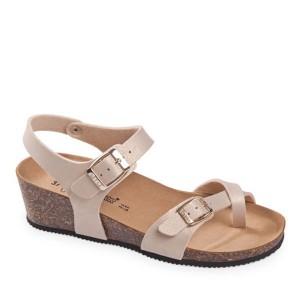 Sandalo donna 1396E