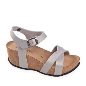 Sandalo donna 1401E
