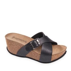 Sandalo donna 1415E