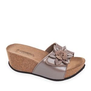 Sandalo donna 1416D