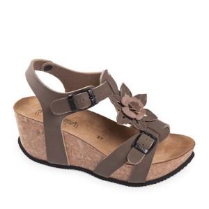Sandalo donna 1422S