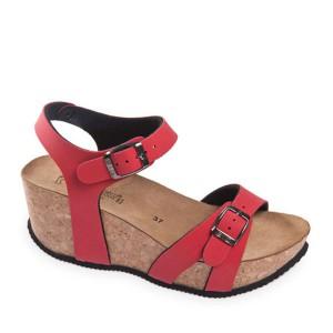Sandalo donna 1425TX