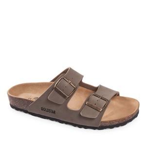 Sandalo uomo 1800