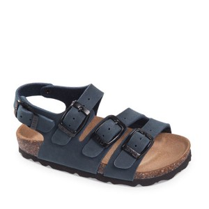 Sandalo bambino 1801