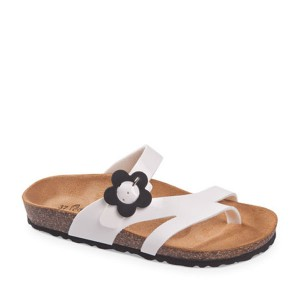 Sandalo donna 1806FF