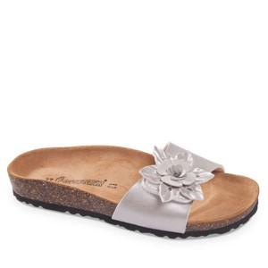 Sandalo donna 1809D