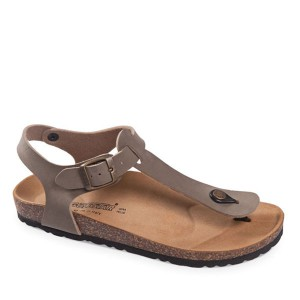 Sandalo uomo 1831