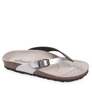 Sandalo donna 1855MT