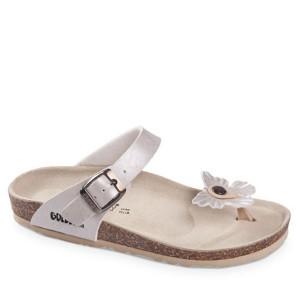 Sandalo donna 1882D