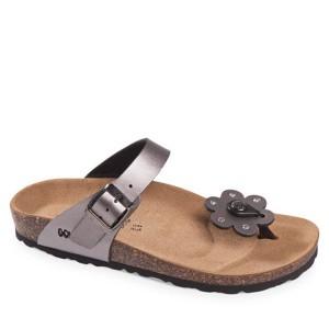 Sandalo donna 1882SW