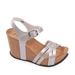 Sandalo donna 21450D