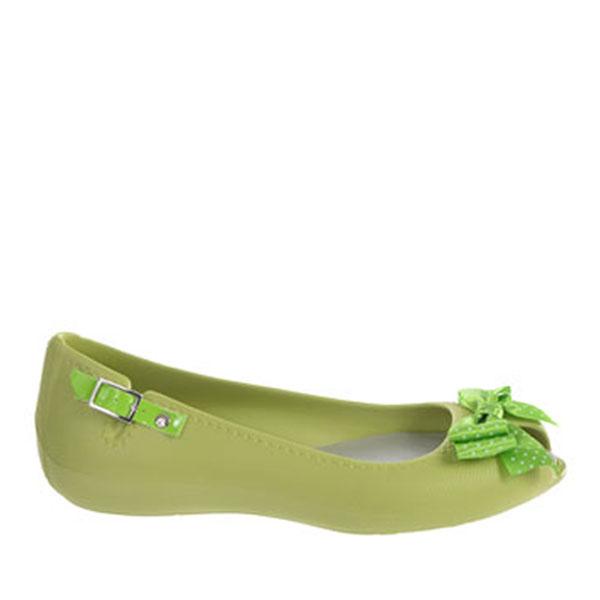 https://www.initaly.biz/wp-content/uploads/lollyli-ballerina-4706-verde.jpg