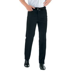 Pantalone PNT698
